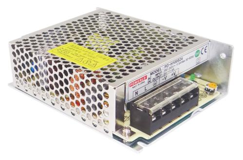 PD-H100SX power supply