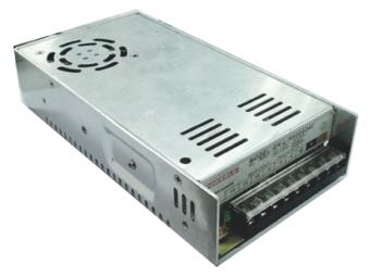GK-L/H400SXC power supply