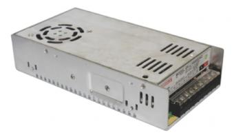 GK-L/H600SXC power supply