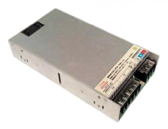 PDF-500L-X power supply