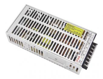 PD-H300-X power supply