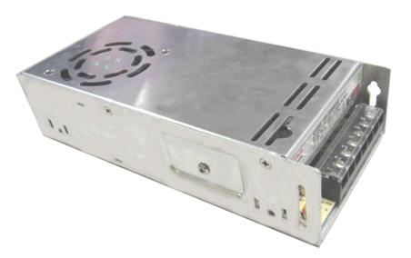 GK-L/H350SXC power supply