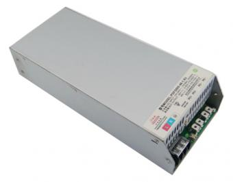 PDF-3000-X-1.5U power supply