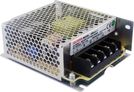ABS-25-X Power supply
