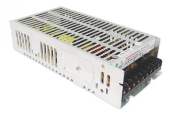 PD-H240-X power supply