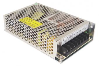PD-100-X power supply