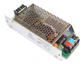 VAT-UP200-X-P-A power supply