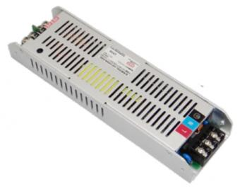 VAT-UP400S-X-60L-A power supply