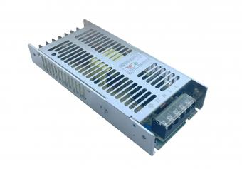 VAT-A200L-X-D power supply