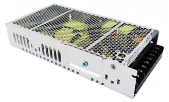 PWF-150L-X Power Supply