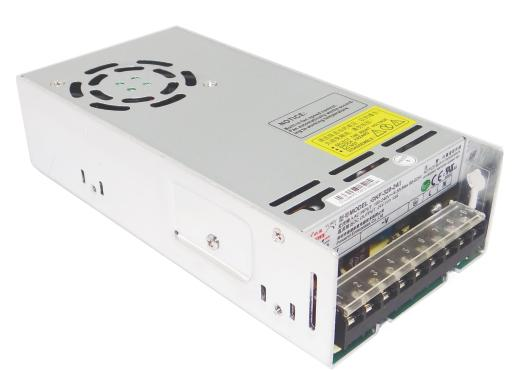 GKF-200-X power supply